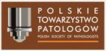 Polskie Towarzystwo Patologów