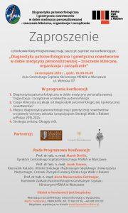 zaproszenie_na_konferencje_24-11-2016