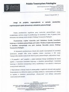 uwagi_proj_rozp_str1