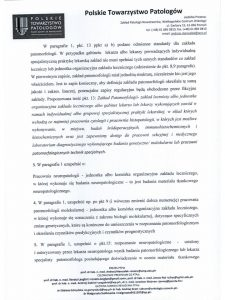 uwagi_proj_rozp_str2
