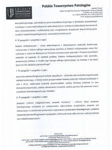 uwagi_proj_rozp_str3