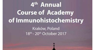 Academy of Immunohistochemistry