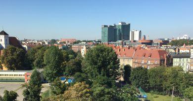 Szkoła Młodych Patologów – szczegóły rejestracji na spotkanie w Poznaniu