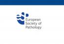 Pathology Progress test ESP/UEMS Pathology