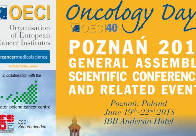 """""""Pathology Day"""" w Poznaniu"""