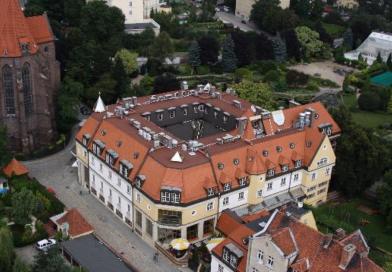 """""""Wrocławskie Dni Cytologiczne""""- Wrocław 19.10  do 20.10.2018"""
