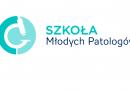 Szkoła Młodych Patologów, Białystok 9-10 listopada
