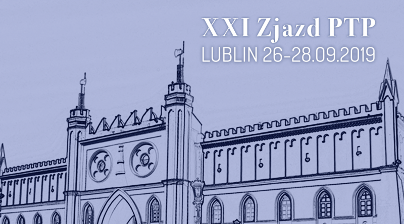 Zjazd PTP w Lublinie – uruchomiono stronę internetową