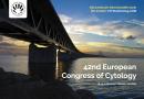 zaproszenie na Europejski Kongres Cytologii w roku 2019