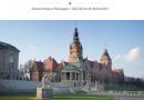 Szkoła Młodych Patologów w Szczecinie