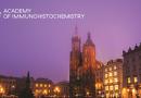 Akademia Immunohistochemii w Krakowie