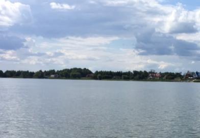 Szkoła Młodych Patologów w Szczecinie – program