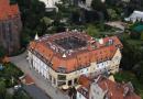 Wrocławskie Dni Cytologii – najnowsze informacje