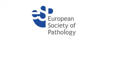 zaproszenie dla młodych patologów