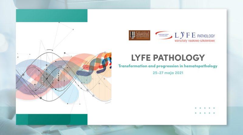 warsztaty hematopatologii – zaproszenie